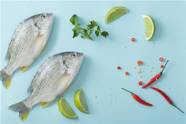 吃什么增强免疫力 哪些食物可以增强免疫力