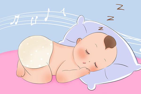 婴儿湿疹最佳治疗方法 婴儿湿疹怎么办