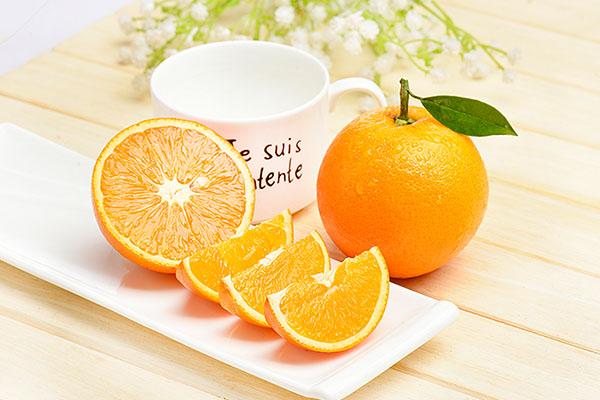 止咳化痰最快的方法 止咳化痰的食疗方法