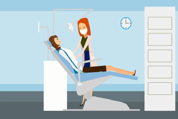 唐氏综合征是什么病 唐氏综合征的症状
