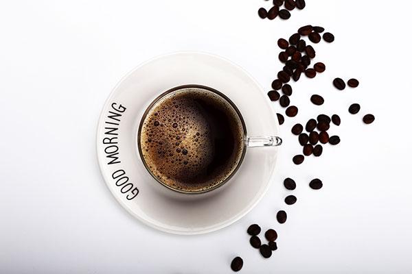 感冒可以喝咖啡吗 感冒期间饮食禁忌