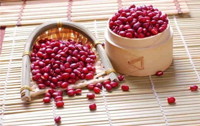 红豆1.jpg