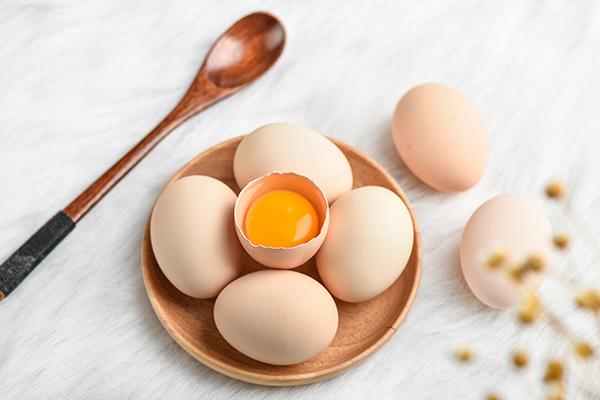 鸡蛋7.jpg