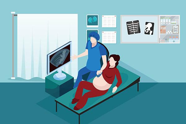 nt检查是什么 孕妇为什么要做nt检查