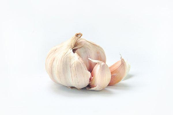 吃发芽的大蒜会得癌症吗