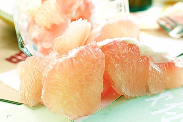 扁桃体发炎吃什么食物