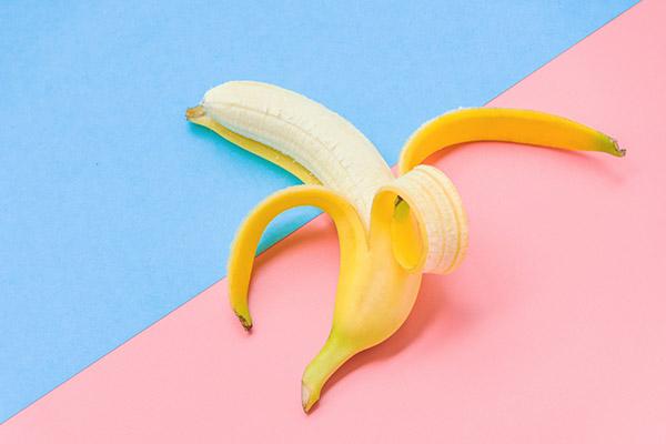 香蕉9.jpg