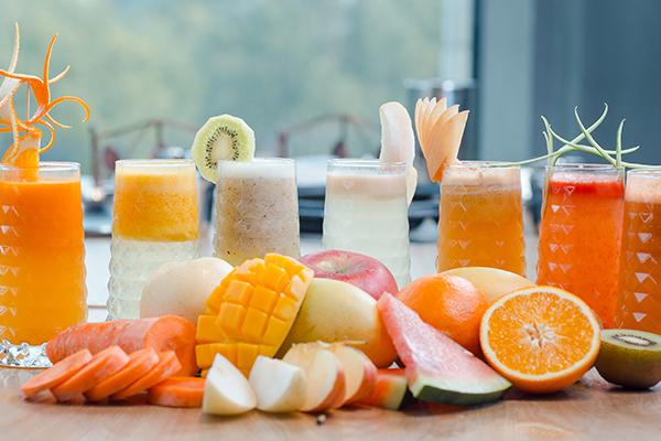 孕妇每天吃多少水果合适