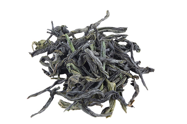 黑茶的功效与作用及禁忌
