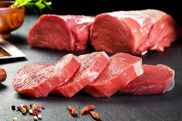 肾结石可以吃牛肉吗