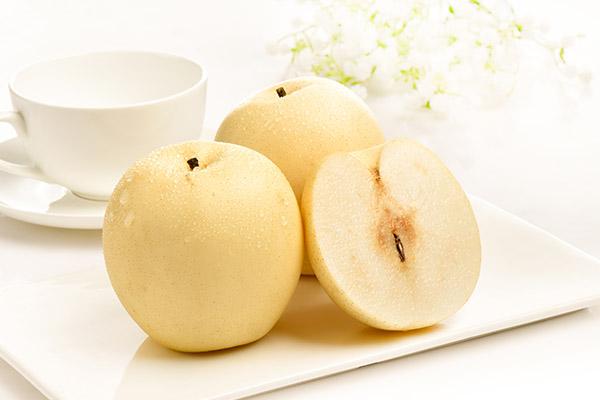 高血压高血糖吃什么水果好
