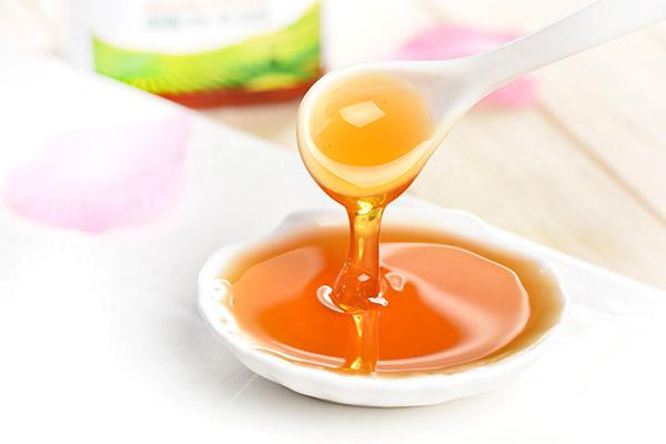 蜂蜜可以放冰箱吗