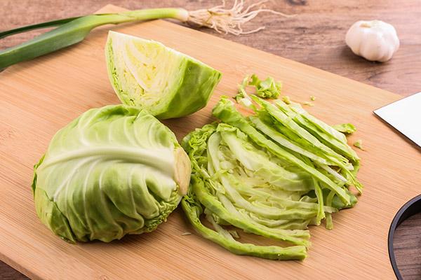减肥吃什么蔬菜