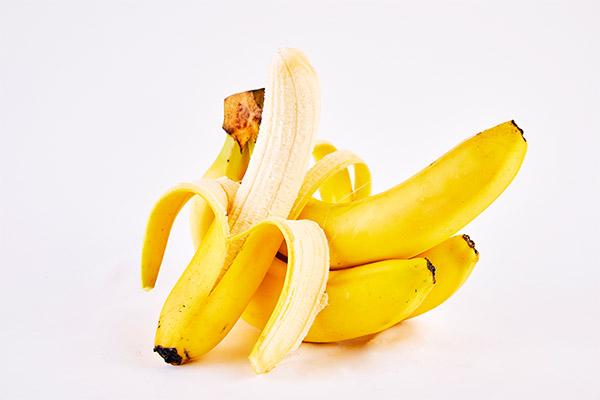 通便的水果