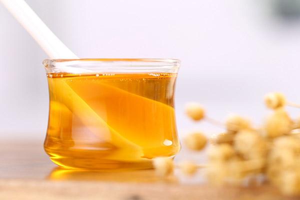 胆固醇高十大饮食禁忌