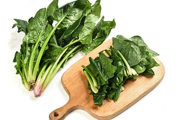 含维生素c的水果和蔬菜有哪些