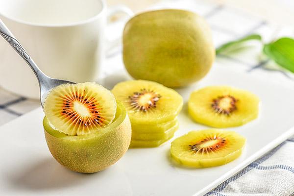 十大减肥水果排行榜