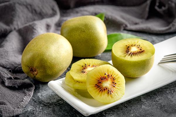 吃什么水果能祛斑