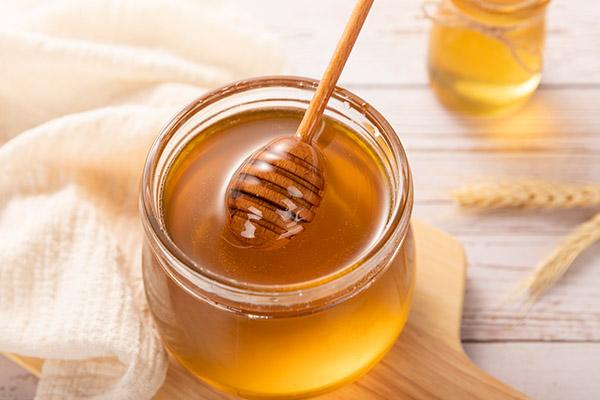 孕妇能吃蜂蜜吗