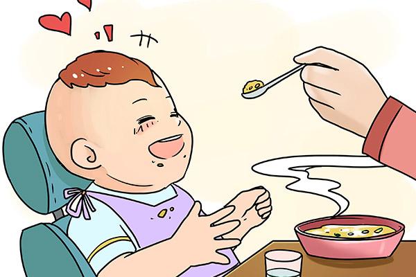 小孩鼻子出血七种原因