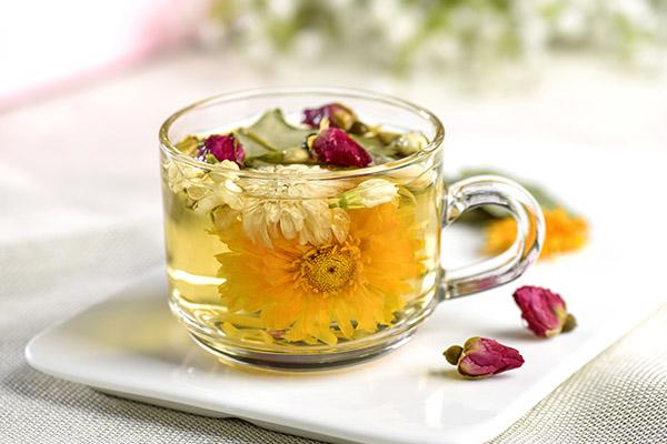 孕妇可以喝绿茶吗