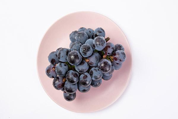 手术后吃什么水果好