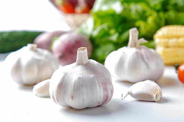 子宫肌瘤饮食上需要注意什么