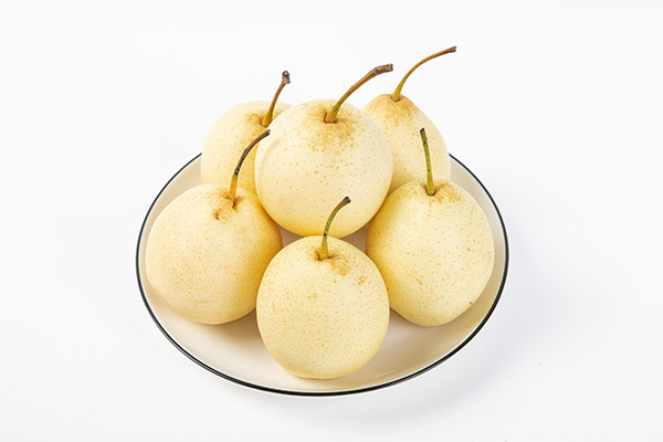 感冒了吃什么水果好