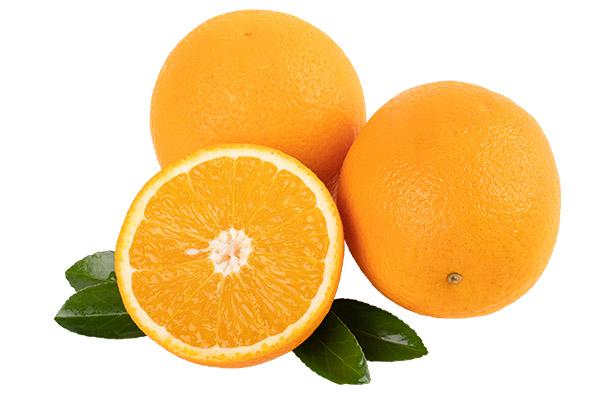 减肥的水果有哪些