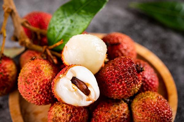 什么水果补肾