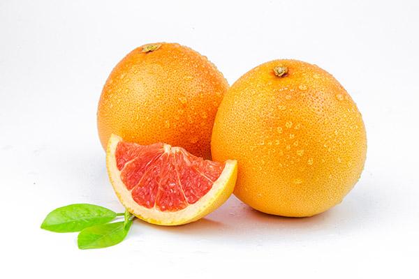 减肥吃的水果