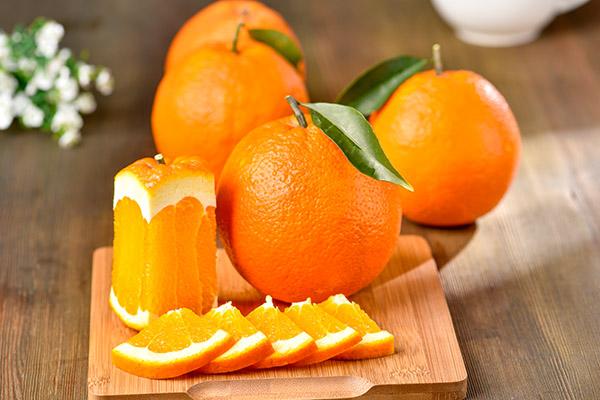 乳腺癌能吃的八种水果