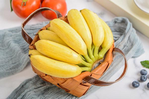 孕妇可以吃什么水果