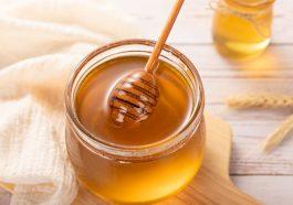 蜂蜜2.jpg