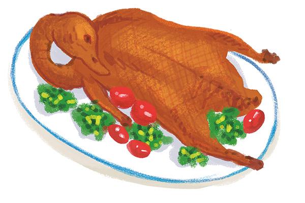 鹅肉1.jpg